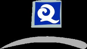 q-calidad-turistica